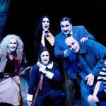 Intip Fakta – Fakta Menarik Di Balik Cerita Drama Musikal The Adam Family