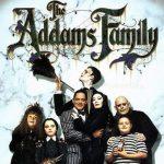 Fakta Menarik Dibalik Cerita Drama Musikal The Adam Family