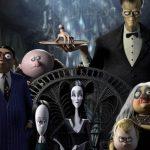 Ulasan Menarik Serial The Adam Family Tayang Di Bioskop