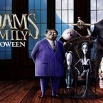 Sinopsis Film The Adam Family Tahun 2019