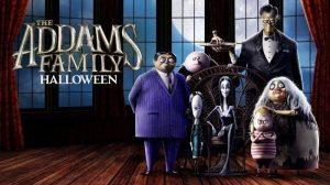Sinopsis Film The Adam Family Tahun 2019